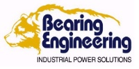 Bearing Engineering Company
