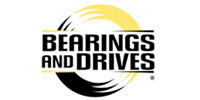 Bearings & Drives, Inc.