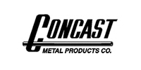 Concast Metal Products Company