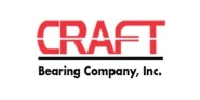 Craft Bearing Company, Inc.