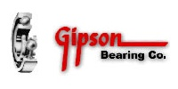 Gipson Bearing & Suppluy Co.