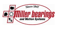 Miller Bearings, Inc.