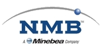 NMB Technologies Corporation