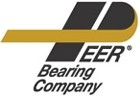 Peer Bearing Co.
