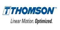 Thomson Linear LLC