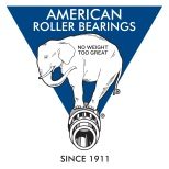 American Roller Bearing
