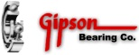 Gipson Bearing Co