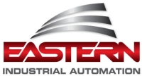 Eastern Industrial Automation