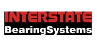 Interstate BearingSystems