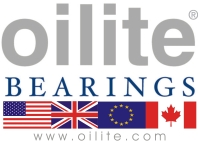 Oilite Bearing Division, Beemer Precision, Inc.