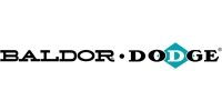 Baldor Electric - Dodge