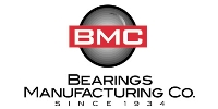 Bearings Manufacturing Co.