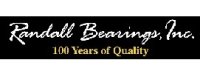 Randall Bearings, Inc.
