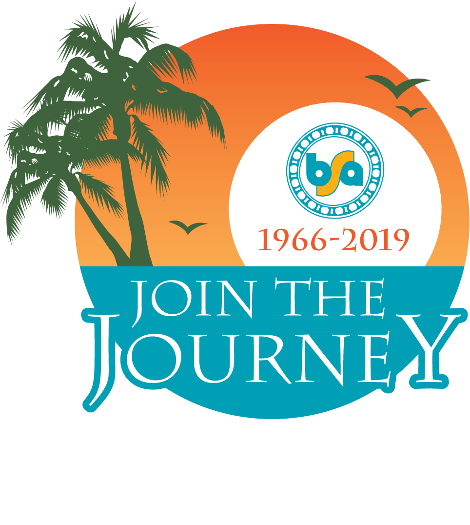 May 4-7, 2019 / Join the Journey / Manalapan, FL, Eau Palm Beach Resort & Spa