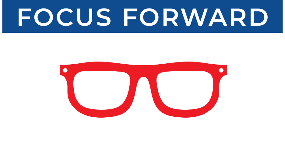 BSA 2020 Convention – May 2-5 / Focus Forward / Indian Wells, CA