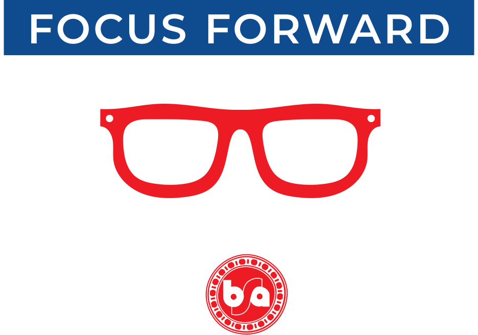 May 2-5, 2020 / Focus Forward / Indian Wells, CA