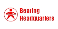 Bearing Headquarters Company
