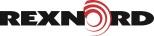 Rexnord Industries, LLC